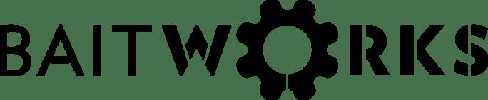 baitworks logo